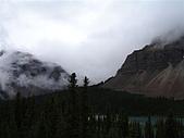 2006加拿大洛磯山脈:109 - 往傑士伯國家公園路上 (4)