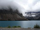 2006加拿大洛磯山脈:112 - 佩多湖 Peyto Lake (2)