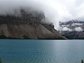 2006加拿大洛磯山脈:113 - 佩多湖 Peyto Lake (3)