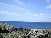 夏の墾丁:龍坑生態保護區 (6).JPG