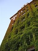 2006加拿大洛磯山脈:352 - 維多利亞港灣區-帝后飯店 (7)