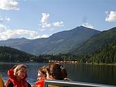 2006加拿大洛磯山脈:298 - 三峽谷 (7)
