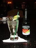 2006加拿大洛磯山脈:065 - 露易絲湖城堡飯店 Chateau Lake Louise -Apple Lime Cinder (14)