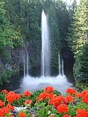 2006加拿大洛磯山脈:359 - 維多利亞-布查花園 (5)