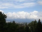 2006加拿大洛磯山脈:009 - 伊莉莎白女皇公園 (8)
