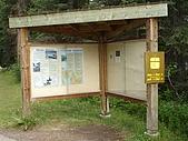 2006加拿大洛磯山脈:270 - 悠鶴國家公園-翡翠湖 Emerald Lake (9)