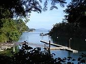 2006加拿大洛磯山脈:372 - 維多利亞-布查花園 (18)
