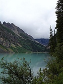 2006加拿大洛磯山脈:083 - 露易絲湖 Lake Louise (23)