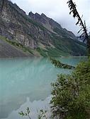 2006加拿大洛磯山脈:084 - 露易絲湖 Lake Louise (24)
