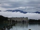 2006加拿大洛磯山脈:085 - 露易絲湖 Lake Louise (25)