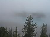 2006加拿大洛磯山脈:117 - 弓湖 Bow Lake (1)