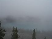 2006加拿大洛磯山脈:119 - 弓湖 Bow Lake (3)