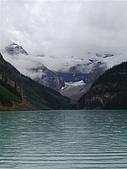 2006加拿大洛磯山脈:068 - 露易絲湖 Lake Louise (8)