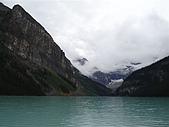 2006加拿大洛磯山脈:069 - 露易絲湖 Lake Louise (9)