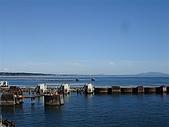 2006加拿大洛磯山脈:338 - BC Ferries (5)