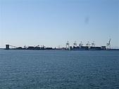 2006加拿大洛磯山脈:339 - BC Ferries (6)