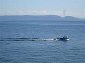2006加拿大洛磯山脈:341 - BC Ferries (8)