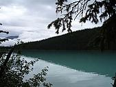 2006加拿大洛磯山脈:086 - 露易絲湖 Lake Louise (26)