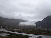 2006加拿大洛磯山脈:159 - 哥倫比亞冰原遊客中心 The  Columbia Icefield Center (34)