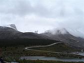 2006加拿大洛磯山脈:160 - 哥倫比亞冰原遊客中心 The  Columbia Icefield Center (35)
