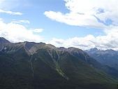 2006加拿大洛磯山脈:250 - 班夫國家公園-硫磺山 Sulphur Mountain (25)