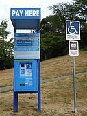 2006加拿大洛磯山脈:019 - 伊莉莎白女皇公園-停車付錢機器 (18)