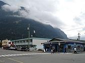 2006加拿大洛磯山脈:022 - 希望鎮 (2)