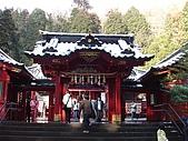 2007日本-東京:平和公園