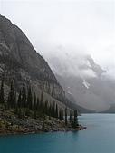 2006加拿大洛磯山脈:165 - 夢蓮湖 Moraine Lake (3)