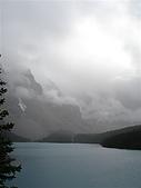 2006加拿大洛磯山脈:166 - 夢蓮湖 Moraine Lake (4)