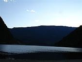 2006加拿大洛磯山脈:317 - 三峽谷 (26)
