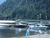 2006加拿大洛磯山脈:318 - 三峽谷 (27)