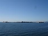 2006加拿大洛磯山脈:343 - BC Ferries (10)