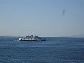 2006加拿大洛磯山脈:344 - BC Ferries (11)