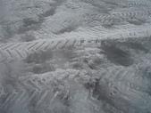 2006加拿大洛磯山脈:149 - 哥倫比亞大冰原 The  Columbia Icefield-第三代雪車 (24)