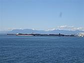 2006加拿大洛磯山脈:345 - BC Ferries (12)