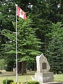 2006加拿大洛磯山脈:025 - 希望鎮 (5)