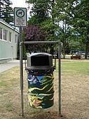 2006加拿大洛磯山脈:027 - 希望鎮 (7)