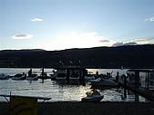 2006加拿大洛磯山脈:034 - 歐克那根湖 (Okanagan Lake) - 科隆納 Kelowna (3)