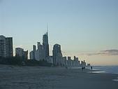 2008澳洲-黃金海岸:黃金海岸隨便拍 (50).JPG