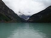 2006加拿大洛磯山脈:078 - 露易絲湖 Lake Louise (18)