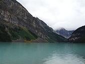 2006加拿大洛磯山脈:079 - 露易絲湖 Lake Louise (19)