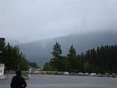2006加拿大洛磯山脈:121 - 往冰原的路上 (1)