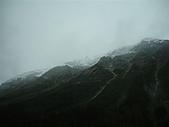 2006加拿大洛磯山脈:125 - 往冰原的路上 (5)