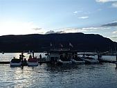 2006加拿大洛磯山脈:035 - 歐克那根湖 (Okanagan Lake) - 科隆納 Kelowna (4)