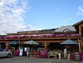 2006加拿大洛磯山脈:038 - 維農 Vernon (1)