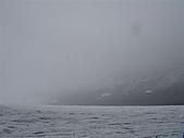 2006加拿大洛磯山脈:134 - 哥倫比亞大冰原 The  Columbia Icefield (9)