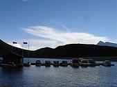 2006加拿大洛磯山脈:252 - 班夫國家公園-明尼灣卡湖 Lake Minnewanka (2)