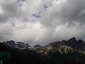 2006加拿大洛磯山脈:290 - 冰河國家公園-羅傑斯隘口 Rogers Pass (4)