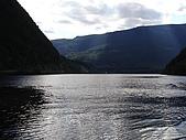 2006加拿大洛磯山脈:293 - 三峽谷 (2)